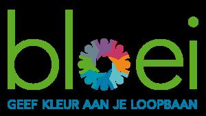 Bloei Holland-Rijnland